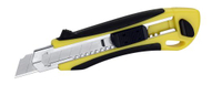 Cutter Utility Knife (DW-K111)