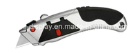 Cutter Utility Knife (DW-K151)